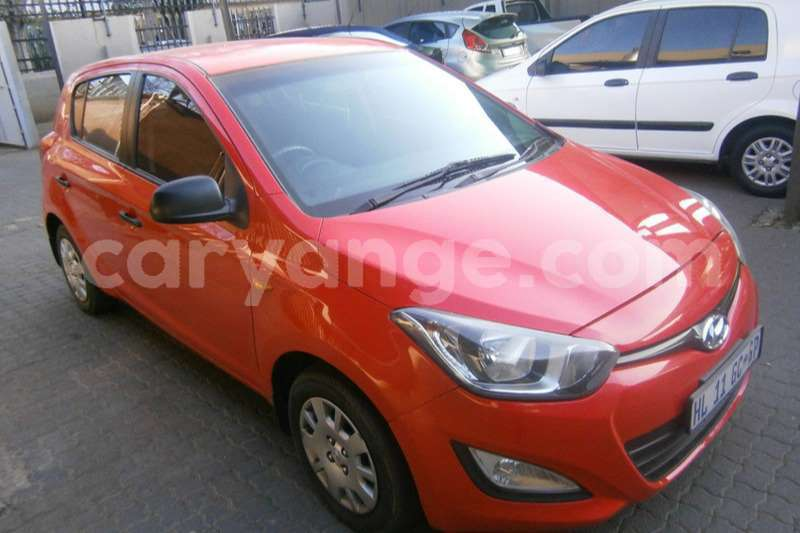 Big with watermark hyundai i20 namibia windhoek 9537