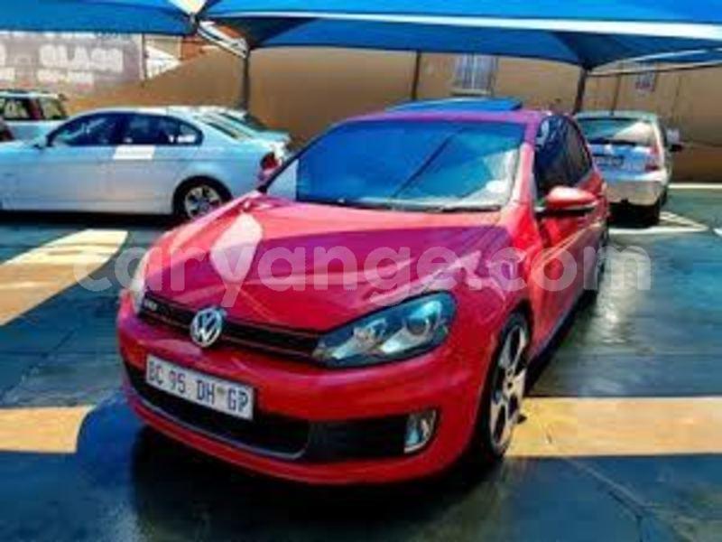 Big with watermark volkswagen golf gti namibia mariental 9538