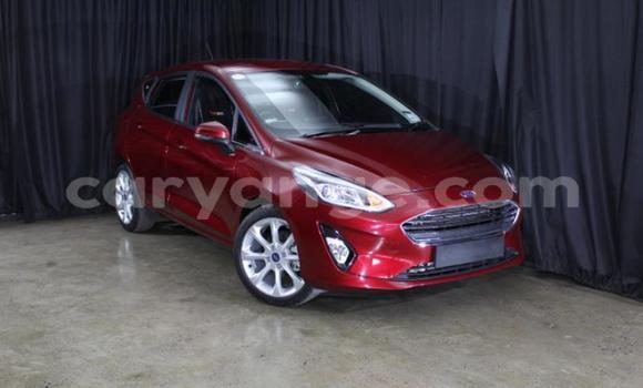 Medium with watermark ford fiesta namibia windhoek 9628