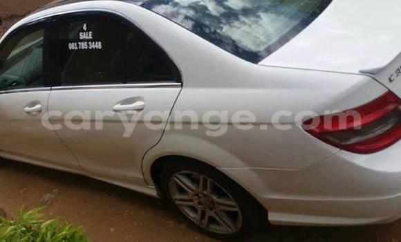 Buy Used Mazda 323 Black Car in Windhoek in Namibia