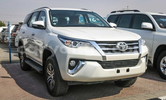 Medium with watermark toyota fortuner namibia import dubai 9803