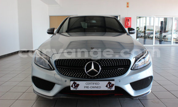 Medium with watermark mercedes benz c%e2%80%93class namibia windhoek 9806