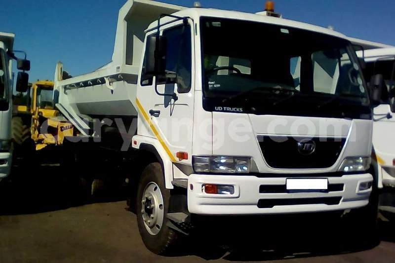 Big with watermark nissan ud namibia windhoek 9852