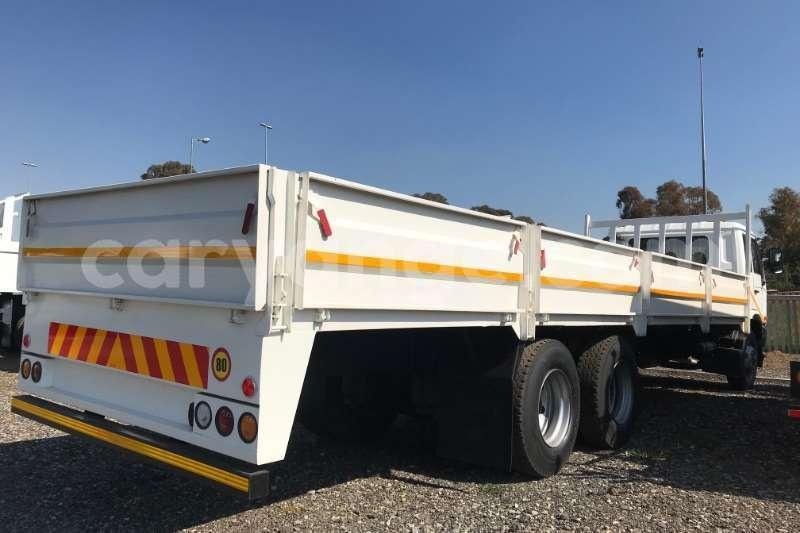 Big with watermark nissan ud namibia windhoek 9853