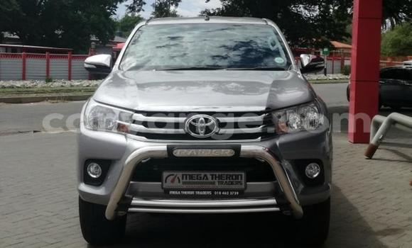 Medium with watermark toyota hilux kunene khorixas 10104