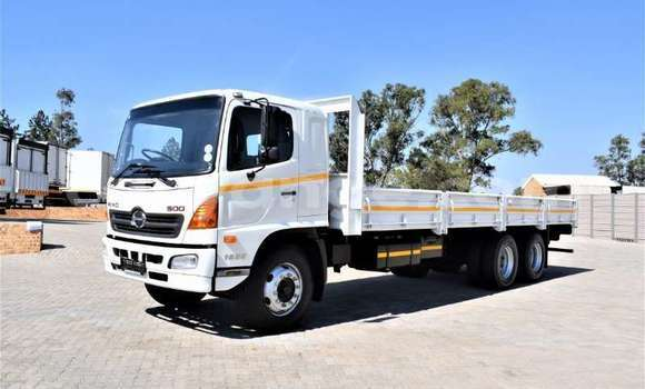Medium with watermark hino ranger karas karasburg 10291