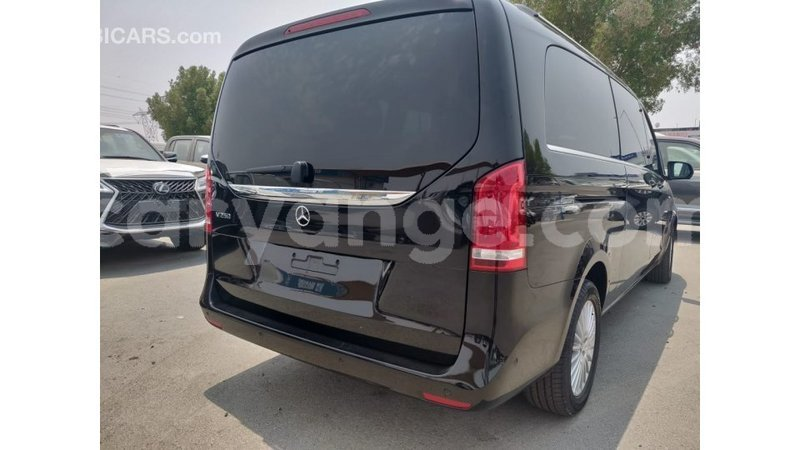 Big with watermark mercedes benz 250 namibia import dubai 10356