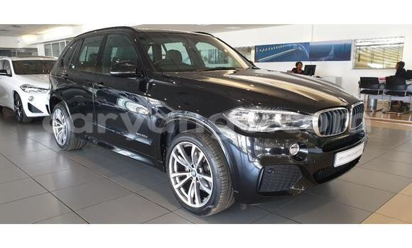Medium with watermark bmw x5 omaheke gobabis 10379