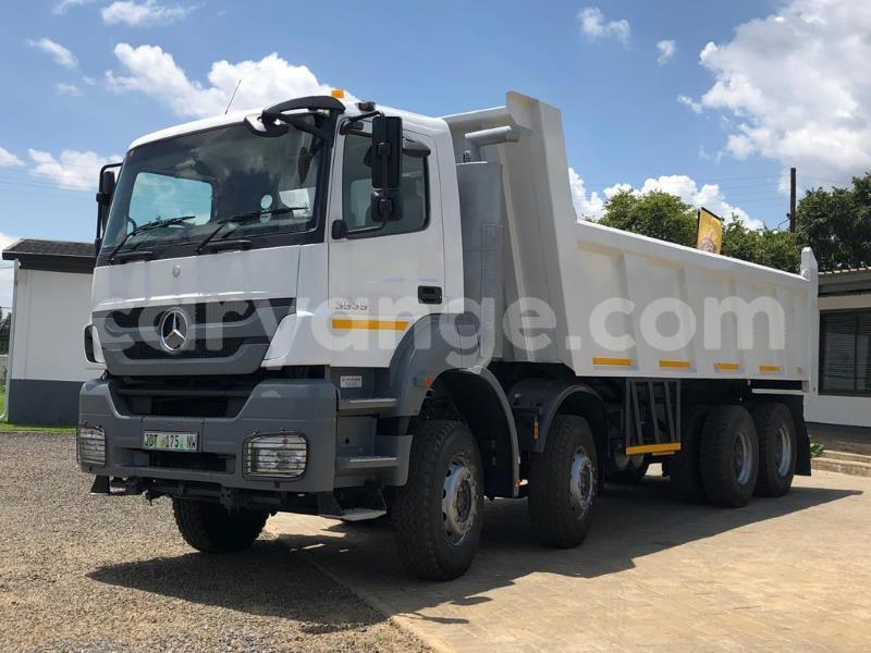 Big with watermark mercedes%e2%80%92benz tipper erongo henties bay 10393
