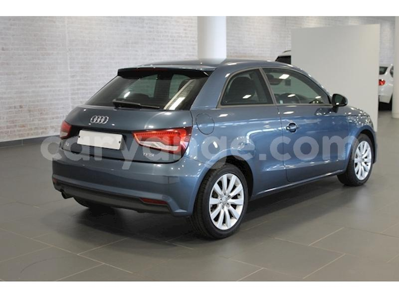 Big with watermark audi a1 omaheke gobabis 10396