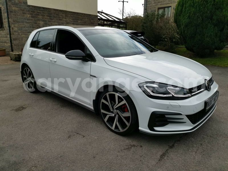 Big with watermark volkswagen golf gti namibia windhoek 10398