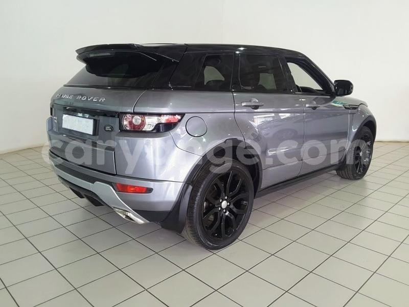 Big with watermark land rover range rover evoque namibia windhoek 10401