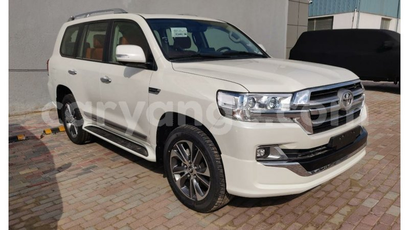Big with watermark toyota land cruiser namibia import dubai 10408