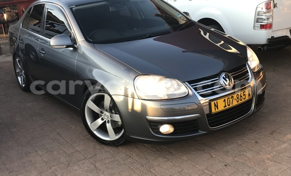 Buy Used Volkswagen Passat Other Car in Windhoek in Namibia