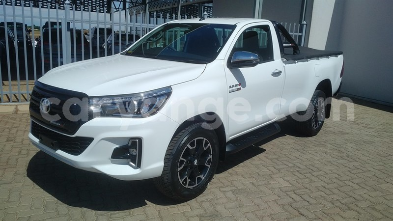 Big with watermark toyota hilux namibia grootfontein 10795