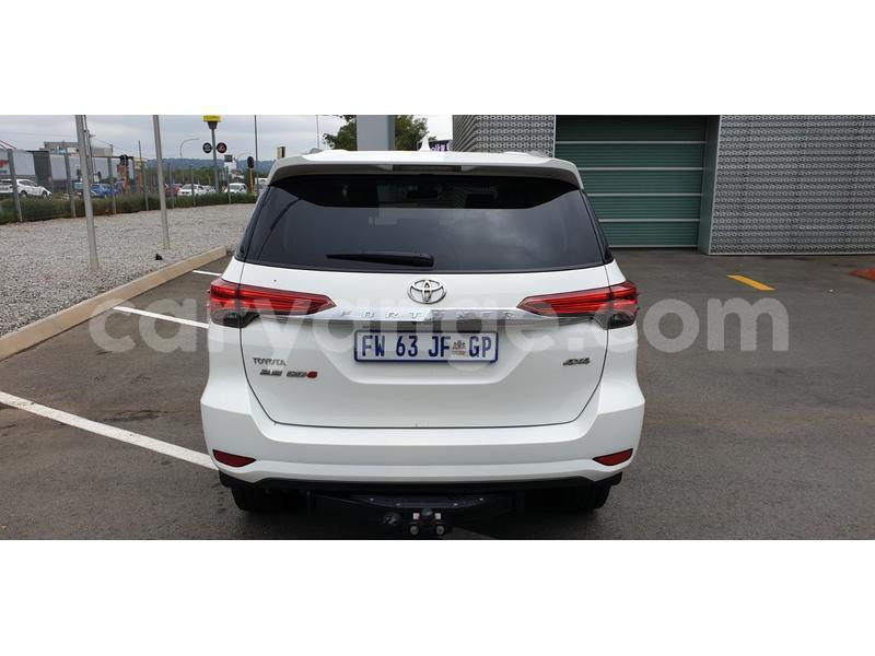Big with watermark toyota fortuner namibia windhoek 10802