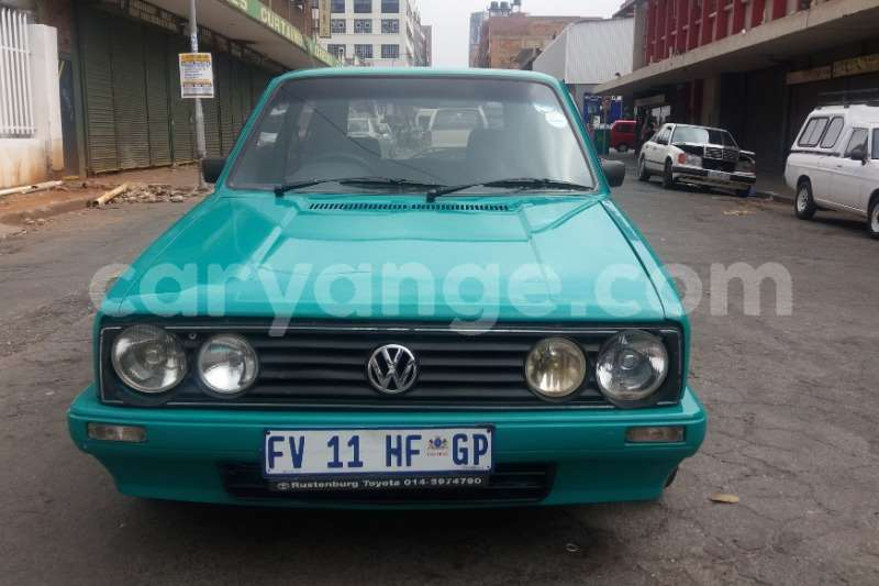 Big with watermark volkswagen golf namibia windhoek 10803