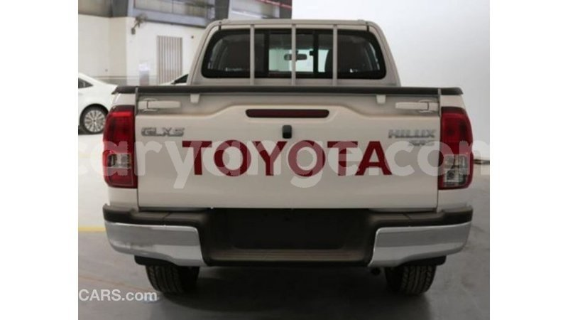 Big with watermark toyota hilux namibia import dubai 10823