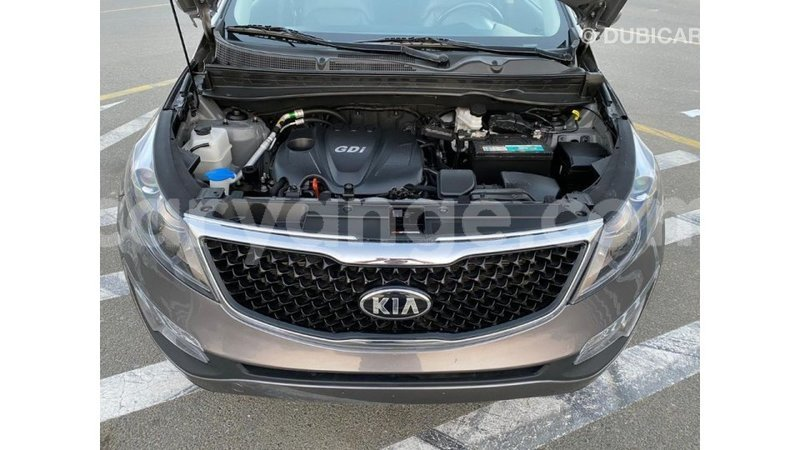 Big with watermark kia sportage namibia import dubai 10824