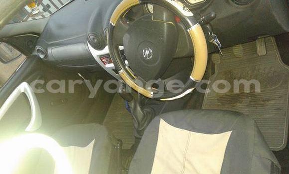 Buy New Nissan 350Z White Car in Windhoek in Namibia