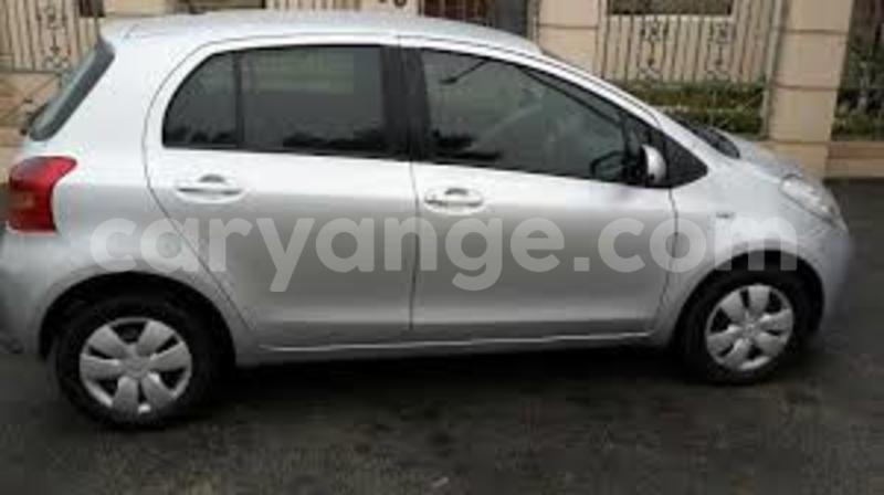 Big with watermark yaris 6