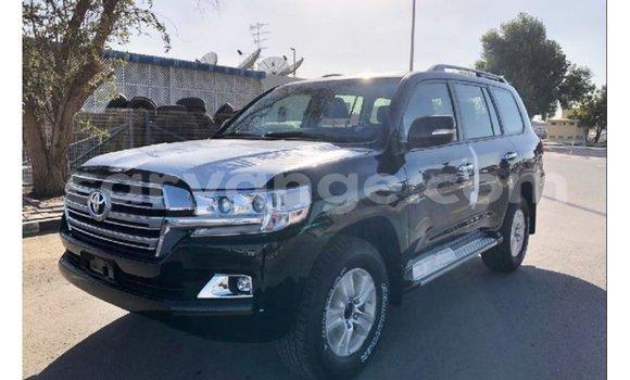 Medium with watermark toyota land cruiser namibia import dubai 11225