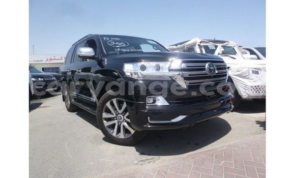 Medium with watermark toyota land cruiser namibia import dubai 11482