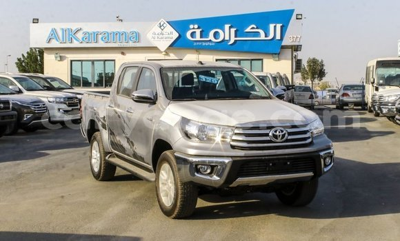 Medium with watermark toyota hilux namibia import dubai 11537