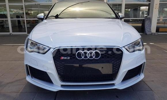 Medium with watermark audi rs3 namibia windhoek 11554
