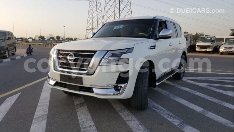 Big with watermark nissan patrol namibia import dubai 12011