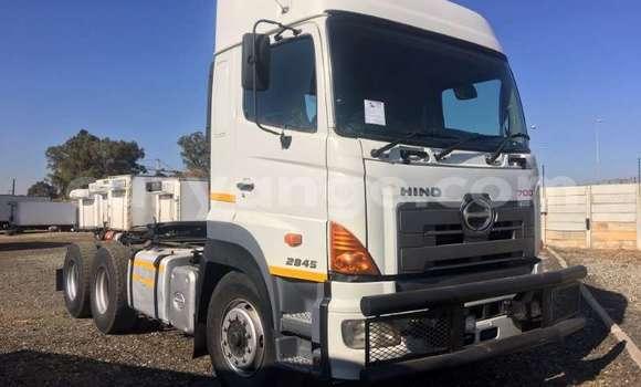 Medium with watermark hino ranger namibia grootfontein 12028