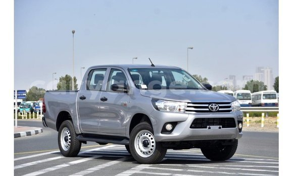 Medium with watermark toyota hilux namibia import dubai 12145