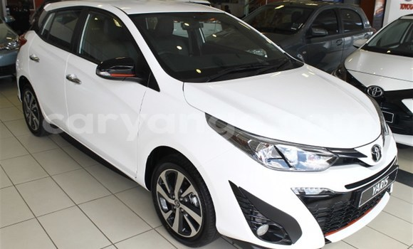 Medium with watermark toyota yaris karas karasburg 12223