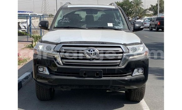 Medium with watermark toyota land cruiser namibia import dubai 12326