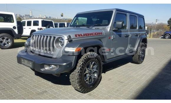 Medium with watermark jeep wrangler omaheke gobabis 12360