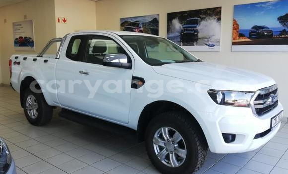 Medium with watermark ford ranger namibia windhoek 12454