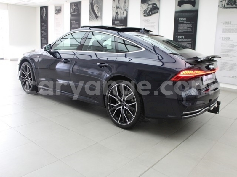 Big with watermark audi a7 erongo henties bay 12478