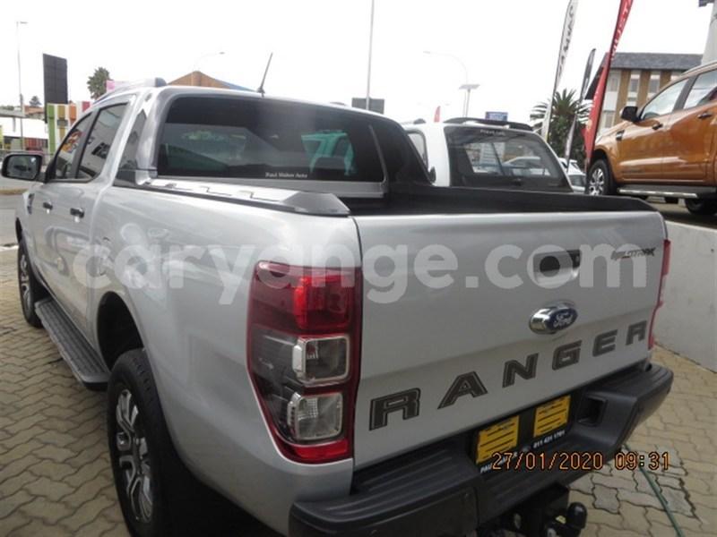 Big with watermark ford ranger karas karasburg 12479