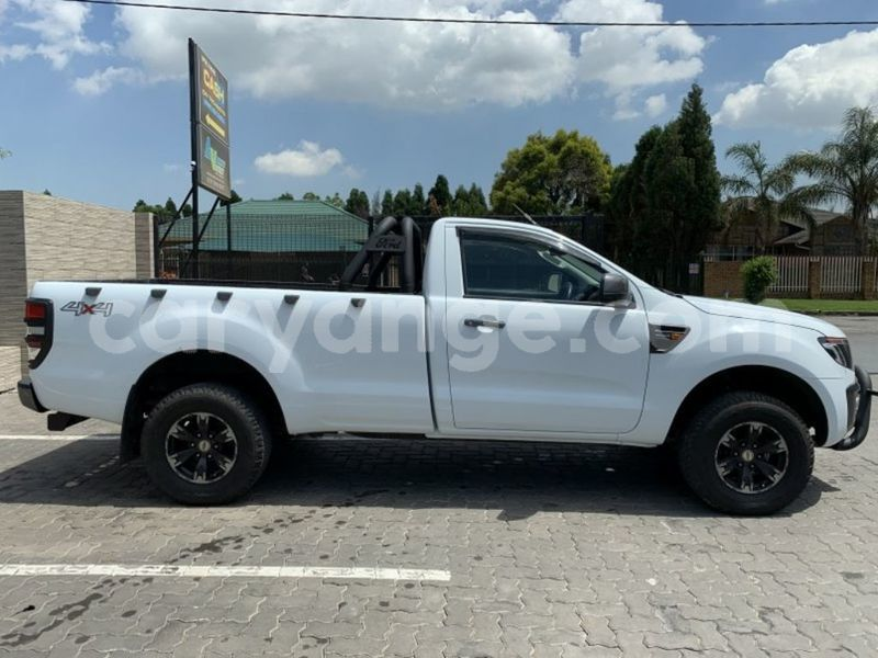 Big with watermark ford ranger karas karasburg 12485
