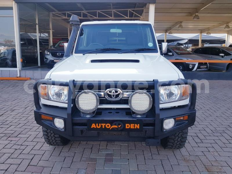 Big with watermark toyota land cruiser namibia import dubai 12500