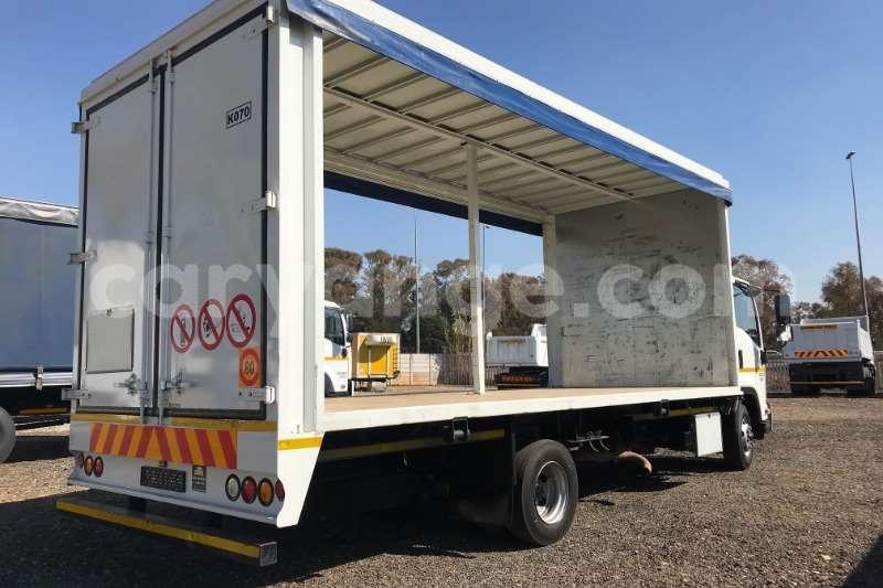 Big with watermark isuzu ftr 850 namibia windhoek 12502