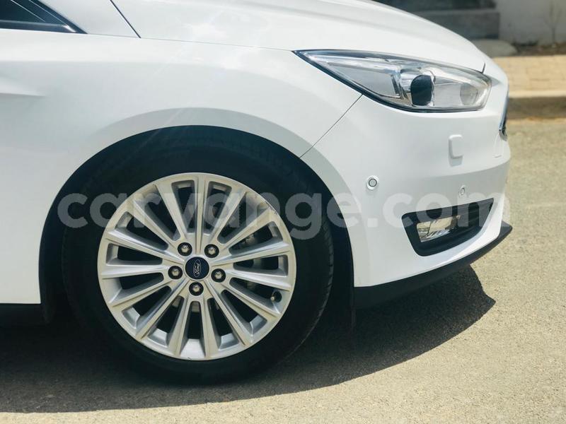 Big with watermark ford focus namibia windhoek 12505