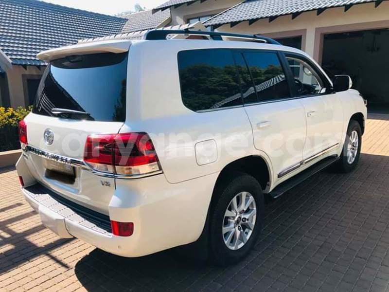 Big with watermark toyota land cruiser namibia windhoek 12543
