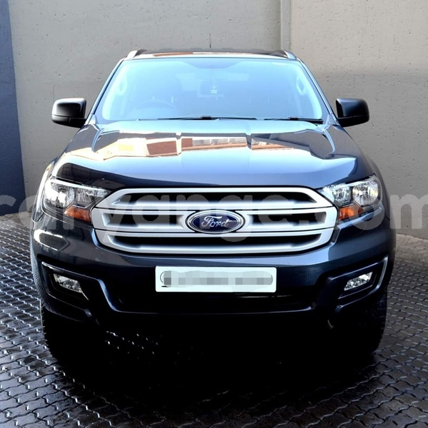Big with watermark ford everest namibia windhoek 12576