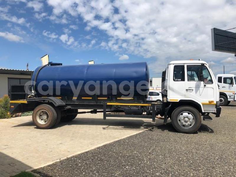 Big with watermark nissan ud namibia windhoek 12625