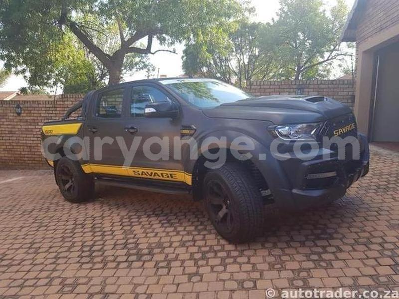 Big with watermark ford ranger hardap maltahohe 12840