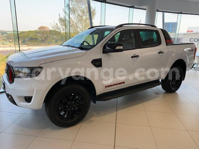Big with watermark ford ranger namibia grootfontein 12841