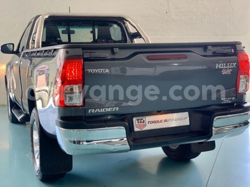 Big with watermark toyota hilux kunene arandis 12845