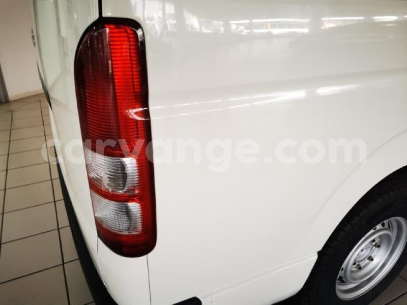 Big with watermark toyota hi ace namibia windhoek 12854