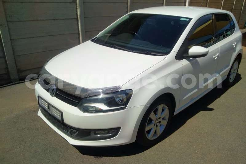 Big with watermark vw polo 1.6 comfortline7